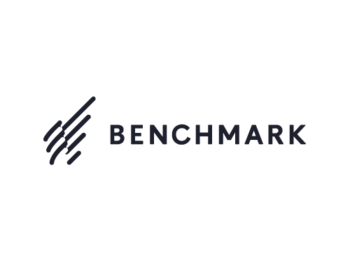 Benchmark Email (Test)